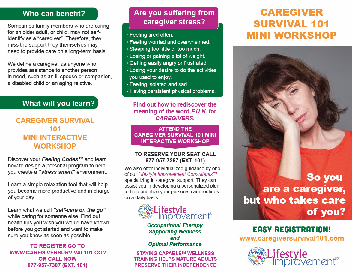 Caregiver1